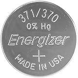 Energizer SR69 SR 920 SW - Pila de reloj 371/370