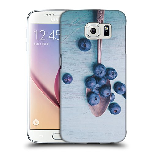 official-olivia-joy-stclaire-blueberries-on-the-table-hard-back-case-for-samsung-galaxy-s6