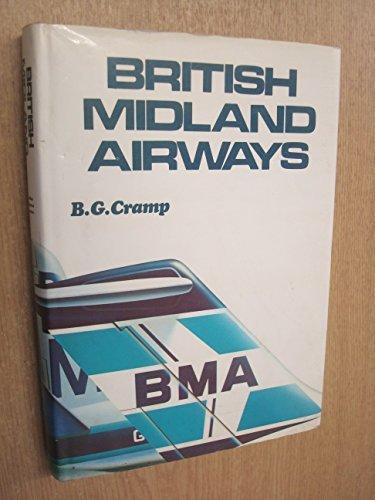 british-midlands-airways