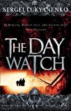 The Day Watch: (Night Watch 2): 2/3