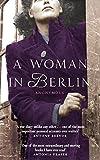 A Woman in Berlin. (Virago)