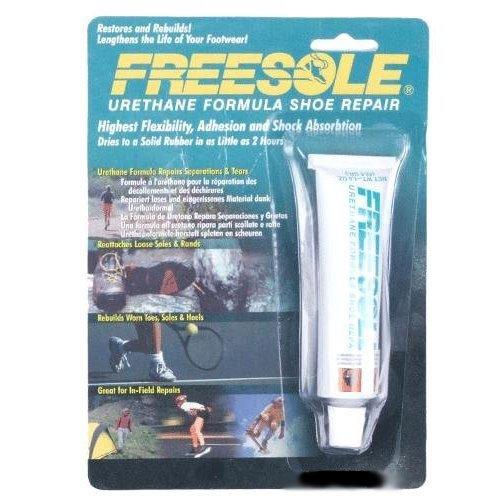 mcnett-freesole-rubber-repair-glue-28-g