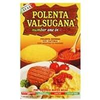 Valsugana Instant-Polenta 375g