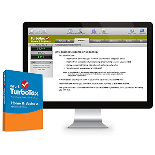 intuit-426887-turbotax-home-and-business-2015