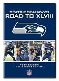 Seattle Seahawks: Road to Xlviii [Edizione: Francia]