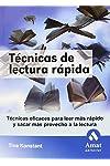 https://libros.plus/tecnicas-de-lectura-rapida-tecnicas-eficaces-para-leer-mas-rapido-y-sacar-mas-provecho-a-la-lectura/