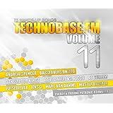 Technobase.FM Vol.11