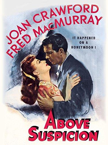 above-suspicion-1943