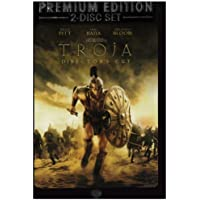 Troja - Premium Edition