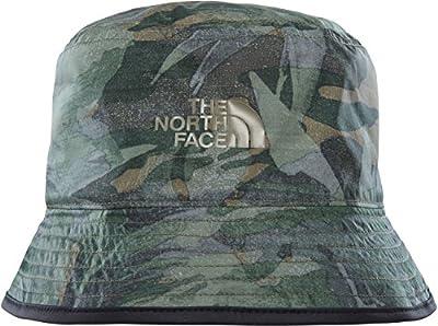 The North Face Sun Stash Hat von The North Face bei Outdoor Shop