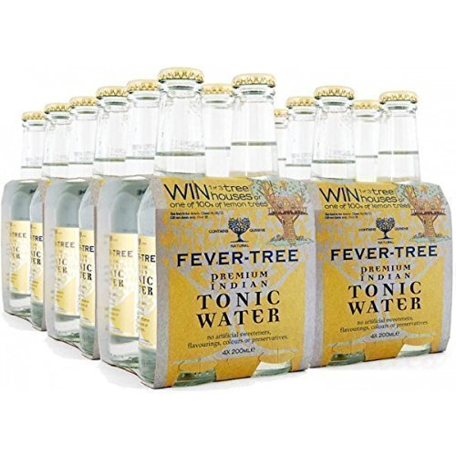 fever-tree-indian-tonic-water-24x200ml