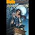 Dreambender Adventures: Smite (Dreambender Adventures Series Book 1)