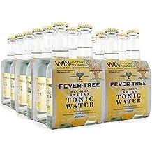 Fever Tree Tonic Water 24 x 0,2 Liter
