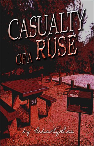 Casualty of a Ruse Cover Image