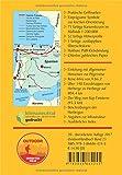 Spanien: Jakobsweg Camino Francés (Der Weg ist das Ziel) - Raimund Joos