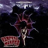 Songtexte von Vampyromorpha - Fiendish Tales of Doom