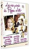 """Afficher """"Les vies privées de Pippa Lee"""""""