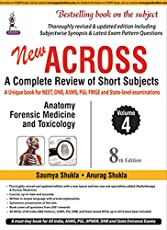 Across: A Complete Review of Short Subjects - Vol. 4 (PGMEE)