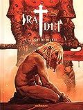 Ira Dei - Tome 2 - Part du Diable (La)