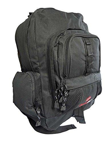 mochila-negra-infantil-colegio-instituto-mochilas-bolsas-mochila-a4-tamano-roamlite-rl603
