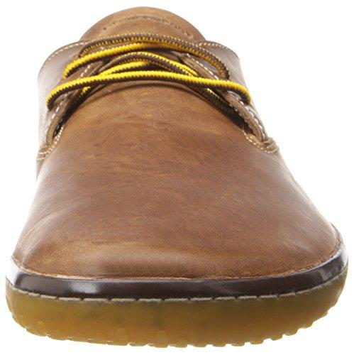 VIVOBAREFOOT Ra M's Herren Sneaker Tobacco Hopewell