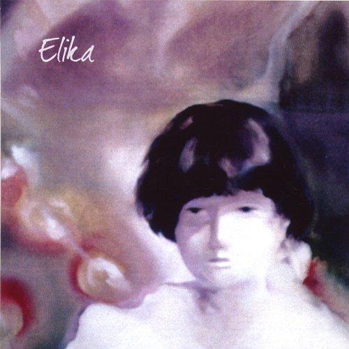 Elika