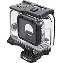 GoPro AADIV-001 - Protección y carcasa de buceo para HERO5 Black, color claro