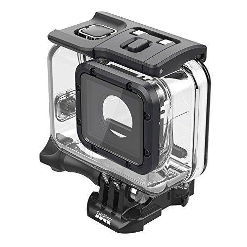 GoPro AADIV-001 - Protección y carcasa de buceo para HERO5...