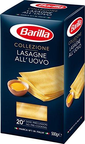 barilla-collezione-lasagnes-alluovo-500-g