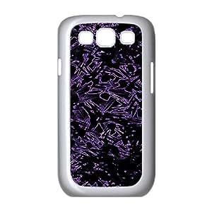 Rectorz Heart Samsung Galaxy S3Case, Case vety {White}