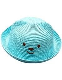 Amazon.it  cappello pescatore blu - Berretti e cappellini ... 3330bdc8a033