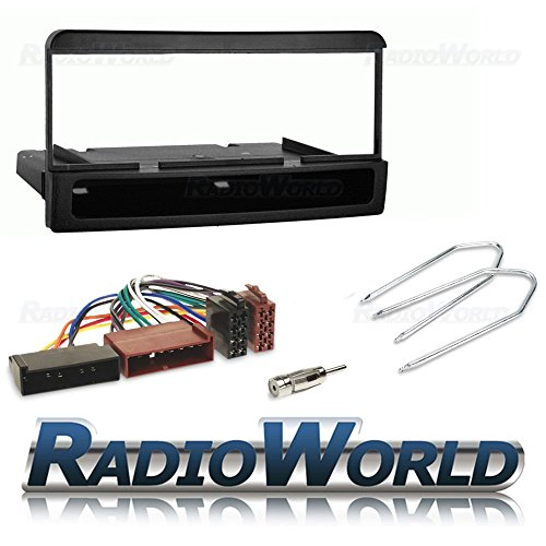 ford-focus-escort-connect-puma-stereo-radio-fascia-facia-fitting-kit
