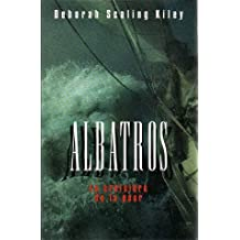 Albatros: La croisière de la peur