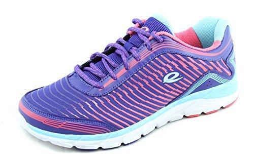 easy-spirit-ignite-de-la-mujer-moda-zapatillas