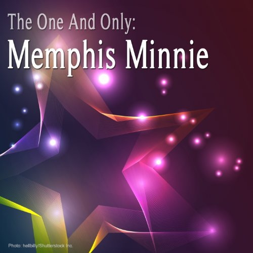 Bumble Bee (Remastered) (Memphis Minnie Bumble Bee)