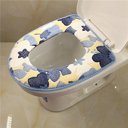 snhware-toilettes-pad-principal-bride-velours-epais-a-vous-asseoir-sets-comfort-of-pad-antibacterien