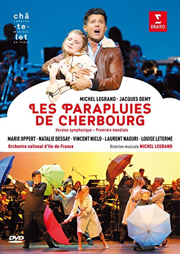 legrand-demy-les-parapluies-de-cherbourg-reino-unido-dvd