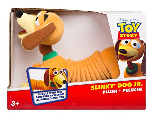 disneys-toy-story-slinky-dog-jr-plush-by-slinky