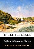 The little mixer