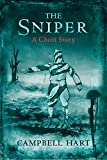 The Sniper (Ghost stories Book 1)