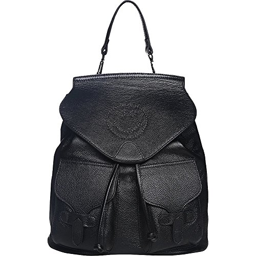 vicenzo-leather-smile-leather-backpack-pixie-black