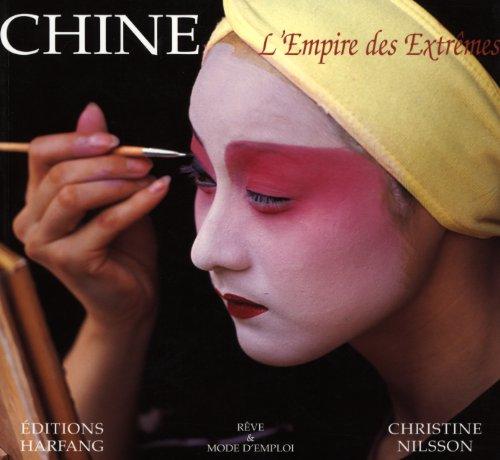 Chine : L'Empire des Extrêmes