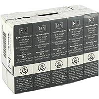 NIGERSAN D 5 Tropfen 10X10 ml preisvergleich bei billige-tabletten.eu