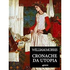 Cronache da utopia (Maree)