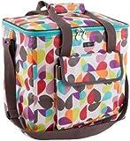 Beau & Elliot Brokenhearted Family Cool Bag   Picnic Bag by BEAU & ELLIOT