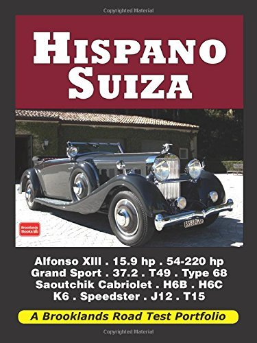 hispano-suiza-brooklands-books-road-tests-series-by-brooklands-books-ltd-2011-01-04