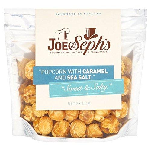 joe-sephs-salted-caramel-popcorn-snack-pack-35g