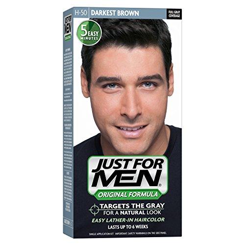 parajust-for-men-champu-en-h-50-tinte-capilar-mas-oscuros-marron-1-pack