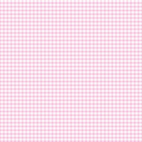 esta-belle-rose-tapete-115749-karo-muster-tapete-rosa