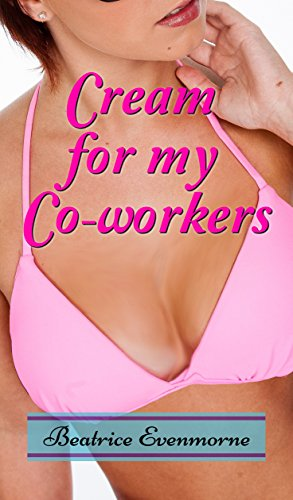 cream-for-my-co-workers-a-hucow-breast-expansion-menage-mff-fantasy-project-lactis-alpha-book-6-engl